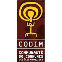 logo-partenaire-codim