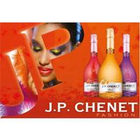 logo-partenaire-jpchenet_b