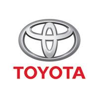 logo-partenaire-toyota