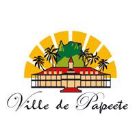 logo-partenaire-ville-papeete