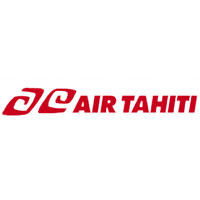 logo-partenaire_airtahiti