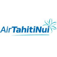 logo-partenaire_atn